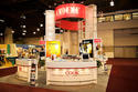 trade show booth photo 20