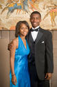 formal couple portraits 21